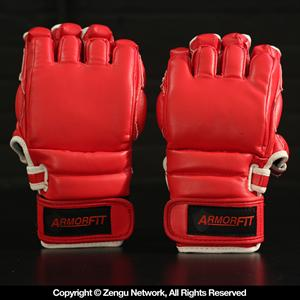 ArmorFit Monster MMA Gloves
